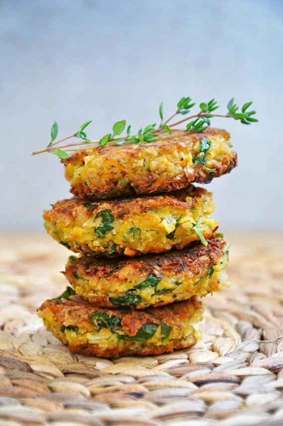 Name:  Chiftelute-naut-Falafel-Chickpea-Patties-Recipe.jpg