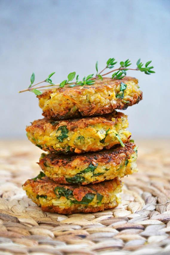 Name:  Chiftelute-naut-Falafel-Chickpea-Patties-Recipe.jpg Views: 39 Size:  64.8 KB