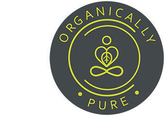 ::.Organically Pure.:: - Powered by vBulletin