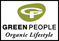 Green People Organic Lifestyle.