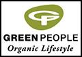 Green People Organic Lifestyle.
