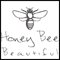 100% Natural & Bee Friendly.