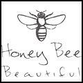 100% Natural & Bee Friendly.