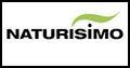 Naturisimo, free delivery worldwide.