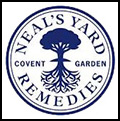 Organic Skin Care, Natural Remedies from our online store.