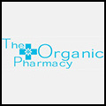 Organic beauty products and cosmetics developed with homeopathic principles and pharmaceutical-grade herbal extracts.